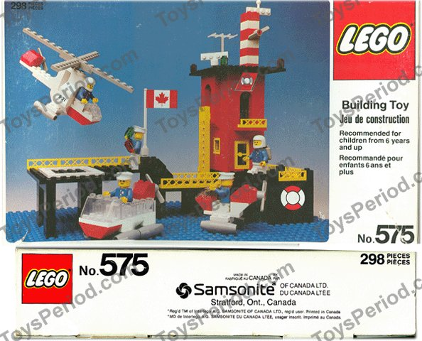 Home LEGO Technic LEGO Technic Sets Found in Canada. LEGO Technic Sets Found in Canada. By. Allen