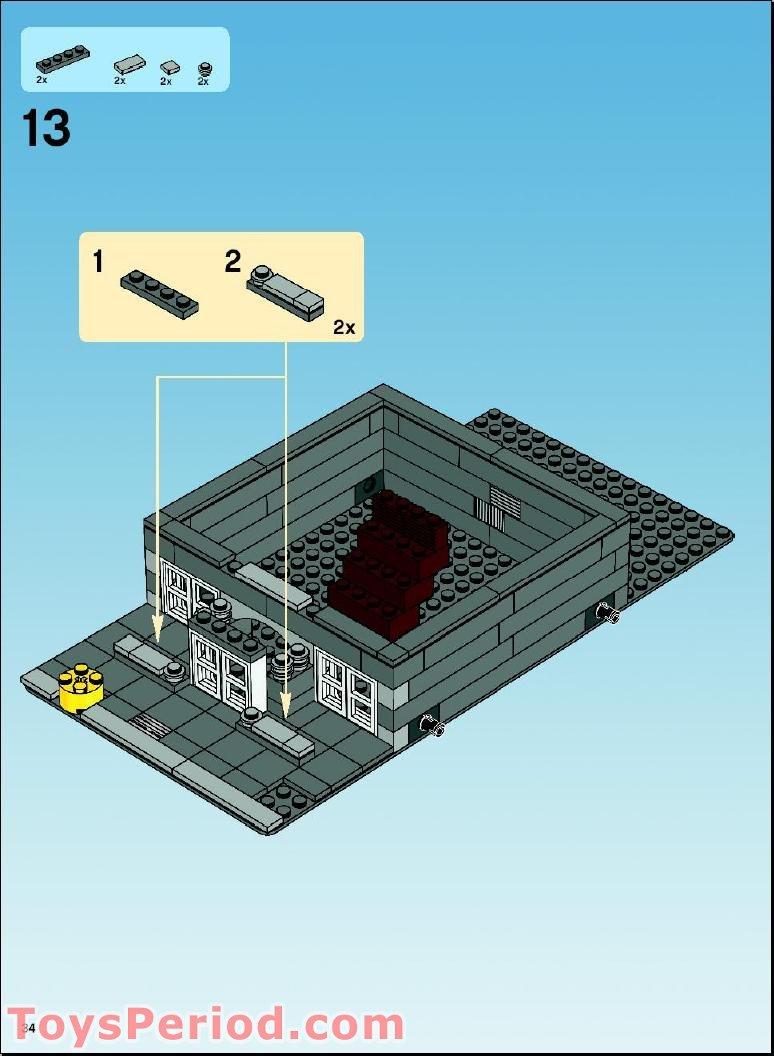 dsm v pocket guide pdf download