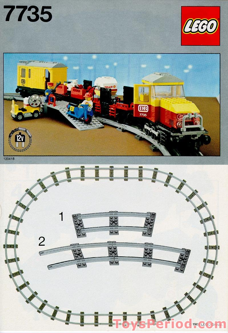 Lego 12v Railway 30x Traction Tyres 12 Volt 7750 7810 7735 7725 7859 7810