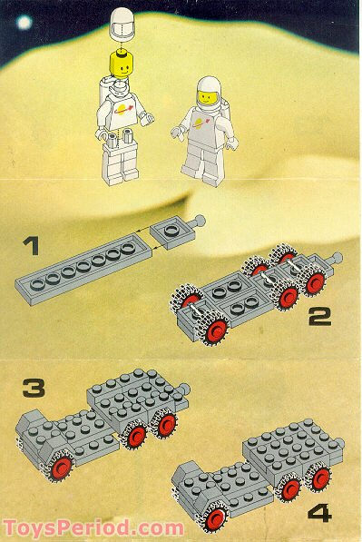 lego city police station instructions 60141