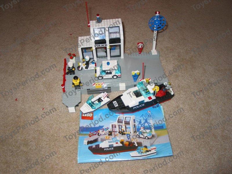 LEGO 1x Cockpit Eisenbahn Kabine Scheibe Dach Lok schwarz transparent 45705