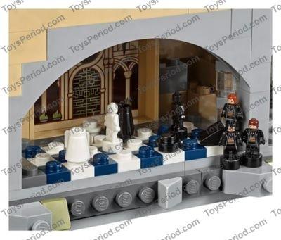 Lego City castle 15 x Black Tile Round 1 x 1 Quarter NEW
