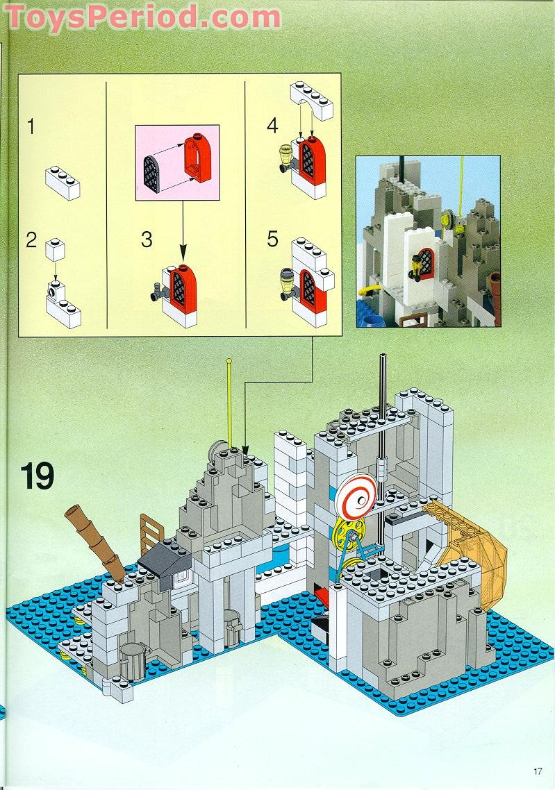 conveyor lego nxt lego nxt building programming instruction guide book 3