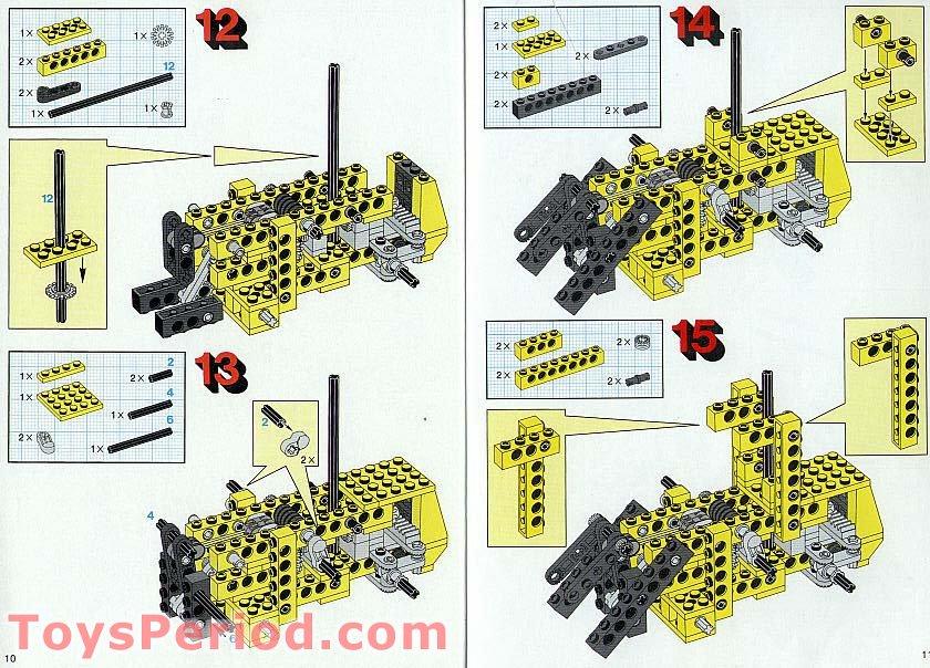morrowind construction set tutorial pdf