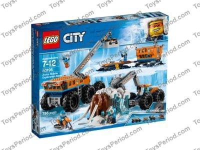 4x hinge hinge flat lock 1x2 yellow//yellow 44301 44302 NEW Lego