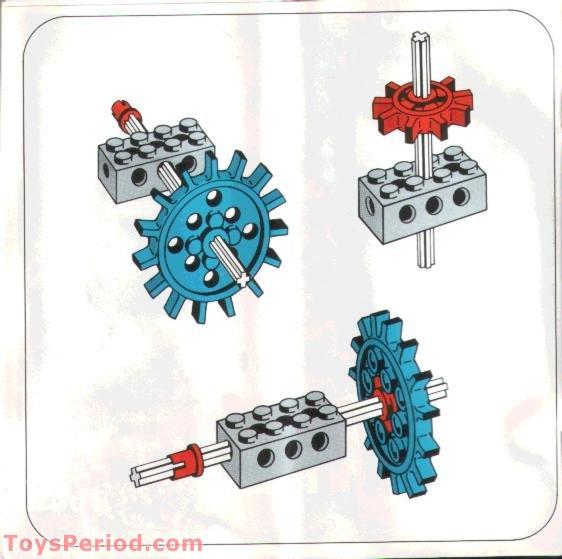 metal gear solid 5 guide pdf