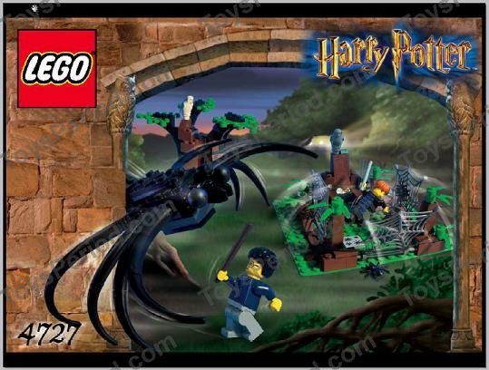 free download harry potter and the chamber of secrets pdf