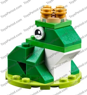 BLACK 1x2 Plates w// Side Center Vertical Tab Bricks ~  Lego  ~ NEW ~ 8