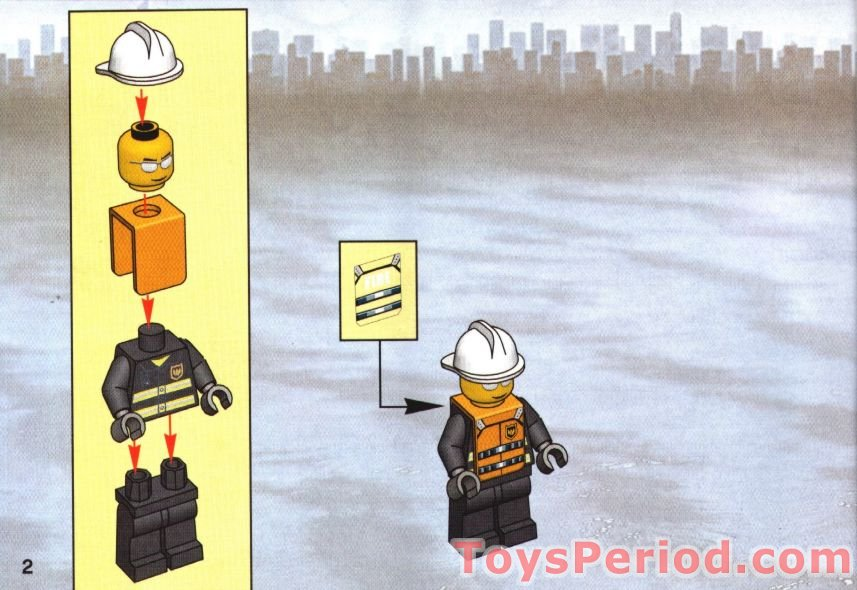 15x Lego Technic Liftarme 1 x 7 gelb 32524 Technic 1x7 4495934