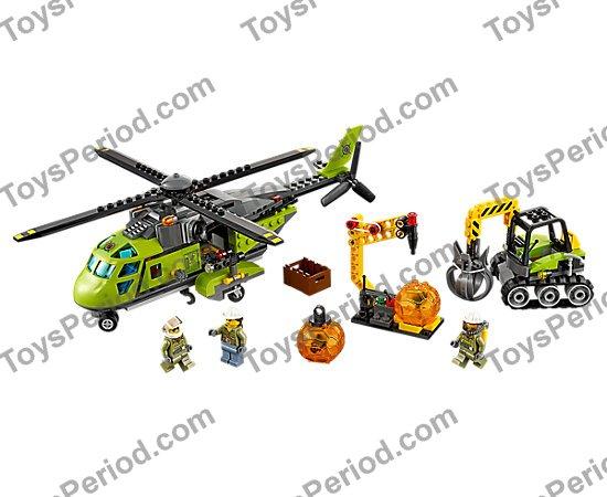 Utensil Ice Pick Dark Gray 1 x Lego 30193 Minifig