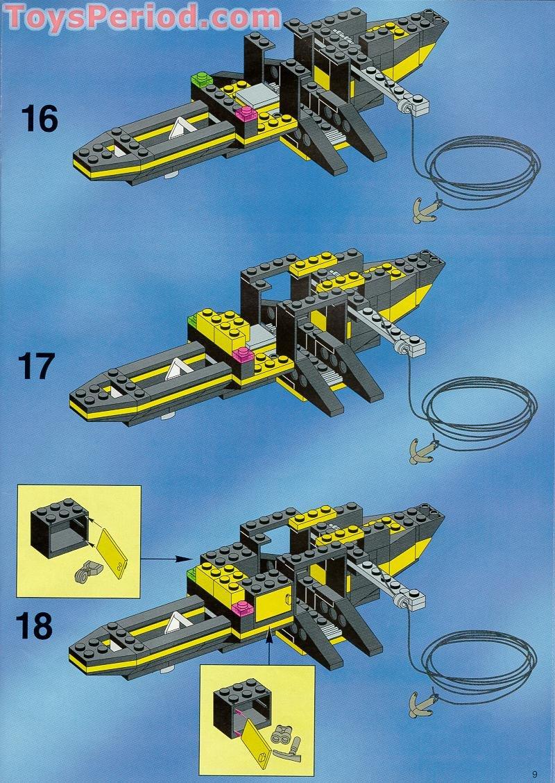 padi rescue diver manual pdf free download