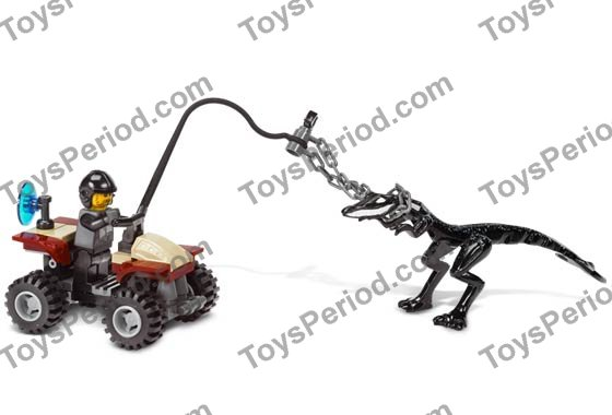 Feniex 4200 Mini Controller in addition Search additionally 58693 also Lego 7294 Dino Quad as well Jzimba blogspot. on average vehicle dimensions