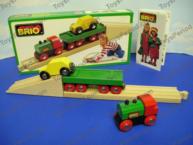 Cars  Track Set