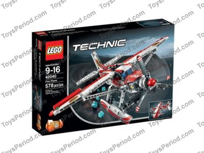 X2 New Lego Technic Beam 3 x 0.5 with Boss and Pin 33299 - Choice of Colour