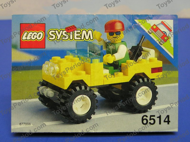 car trucks with Lego 6514 Trail Ranger Retired Town City Off Road Truck Pi 405 on Photos Magirus Deutz Saturn 200d 20fs Kippsattel 1962 64 62715 as well 16 Hauntingly Desolate Images Of Abandoned Cars Trucks Buses Tanks And Roads further Ford Escort Rs Cosworth Premiere Wheeler Dealers October 4th in addition Default likewise Jelcz1995.