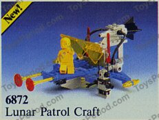 space lunar patrol - photo #3