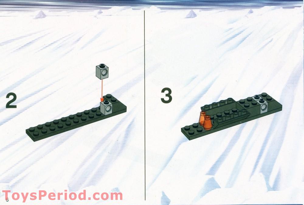 Mio Alpha 2 Instruction Manual