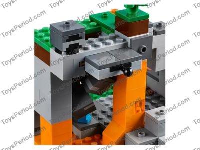 LEGO Technik 3 Stk Liftarm 1 x 5 Kreuzloch neu hellgrau flach 11478 6029206 NEU