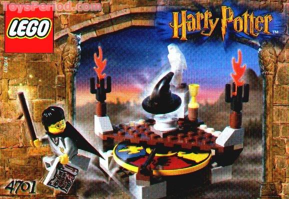 Manual Pdf Download harry Potter 3 in Hindi 720p Free Download
