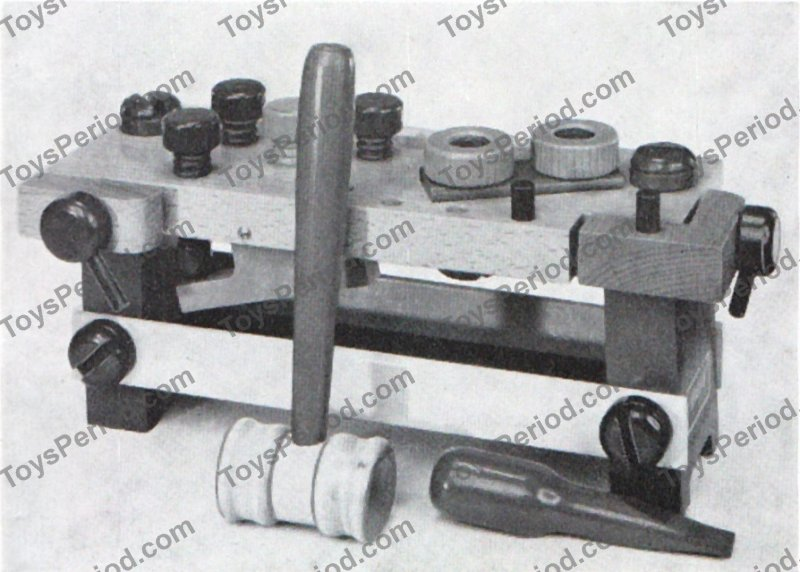 Phenomenal Brio 31745 Tool Bench Brio Toy Reference Database Theyellowbook Wood Chair Design Ideas Theyellowbookinfo