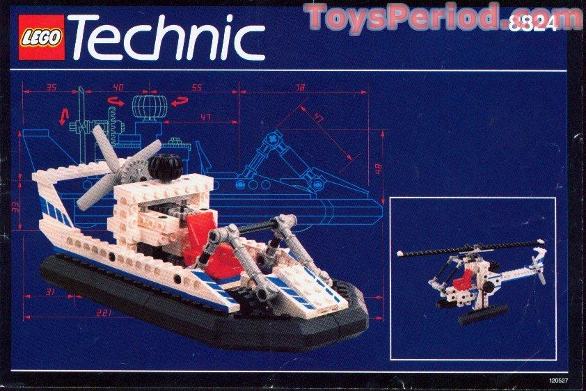 Lego TRAIN Technic Rubber Bumper Angled 2 x 2-2 x 2