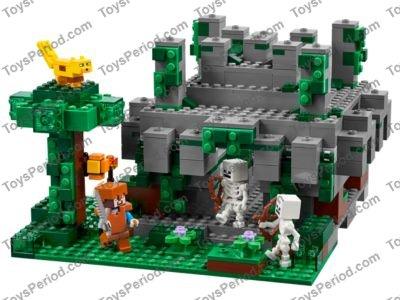 Lego 3005 Basic Stein Brick 1x1  viele Farben many colours große Auswahl 56