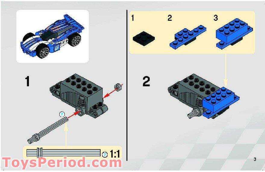 topfield set top box instruction manual