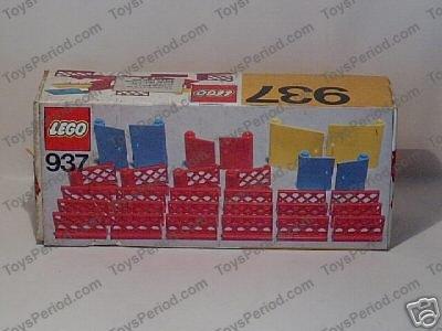 dark bluish gray 1x5x4 negativ 30099 Neu Lego 10 Bogensteine invers dunkelgrau